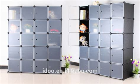 cheap wardrobe cabinet for sale philippines diy cubes magic pp plastic wardrobes folding kids plastic