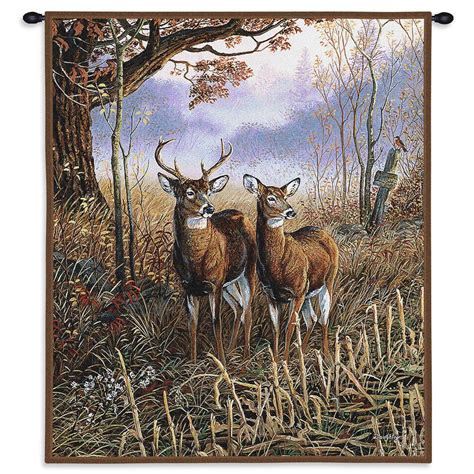 room treasures coupon code country treasures wall tapestry