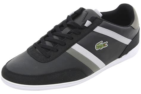 Ransel Lacoste Classic 115 1 lacoste s giron 117 1 sneakers shoes