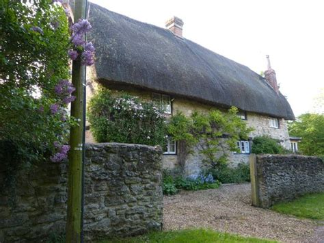 Willow House Cottage by Willow Cottage Picture Of Willow Cottage Oxford