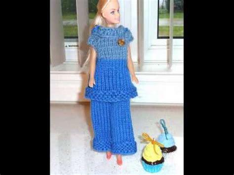 Hq 11120 Baby Doll Crochet Dress 1 crochet clothes dress