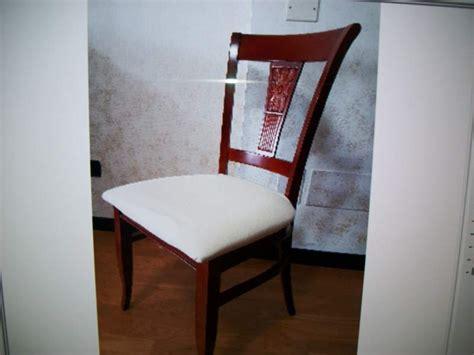 sedie per soggiorno classico mobile classico per soggiorno con tavolo e a roma