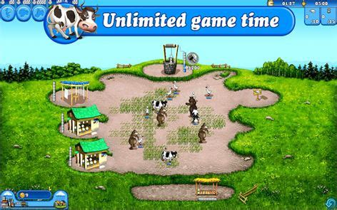 download game farm frenzy 1 mod apk download farm frenzy free 1 2 57 apk for pc free android