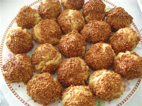 tahinli kurabiye tarifi oktay usta tatl tarifleri tahinli susamlı kurabiye tarifi kolay kurabiye tarifleri