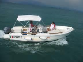 boten te koop zonder vaarbewijs verhuur van boten zonder vaarbewijs op het gardameer huur