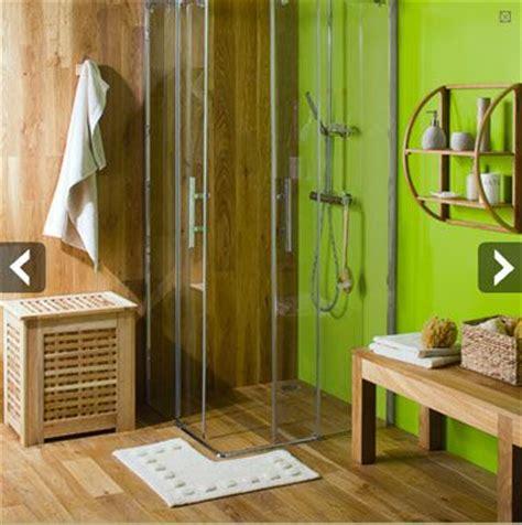 paroi italienne 120 best 25 paroi italienne ideas on carreaux de salle de bain salle 224