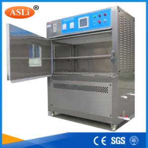 china sunlight simulation test usage air cooling type
