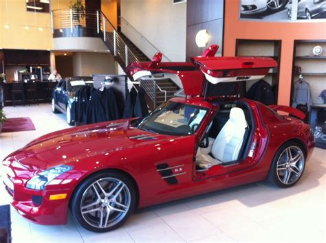 mercedes of chicago service new car in the gift shop i can t decide mercedes