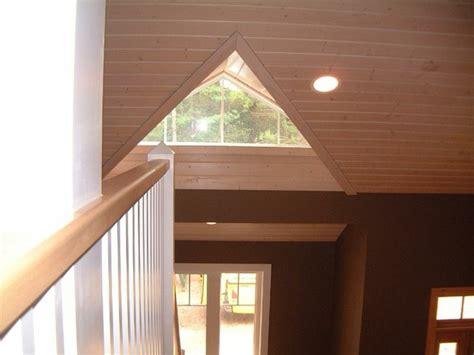 dreiecksfenster gardinen tolle bilder gardinen f 252 r dreiecksfenster