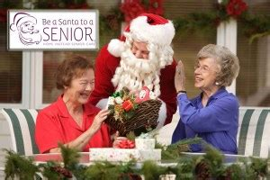 christmas ideas for senior citizens four ways to the with seniors 2014 ask