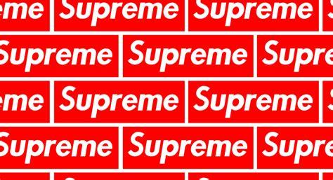 www supreme the future of supreme s global empire