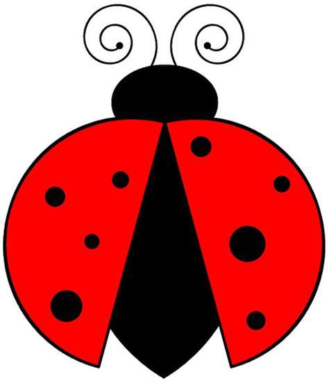 imagenes de pacchwork para imprimir risco joaninha pattern ladybug flickr photo sharing