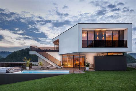 Werkstatt Architektur by Architekturwerkstatt Haderer Haus Tmf