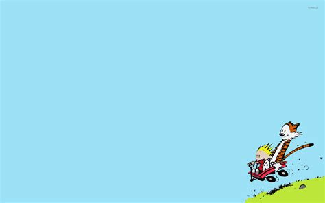 calvin and hobbes background calvin and hobbes 6 wallpaper wallpapers 16305
