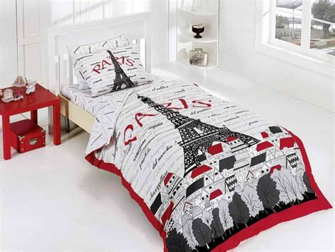 paris themed bedding bedroom paris themed bedrooms paris themed bedding