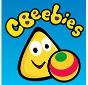 CBeebies  Nemesis Casting Agency