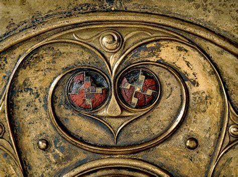 celtic pattern history the celts tribes and peoples in history
