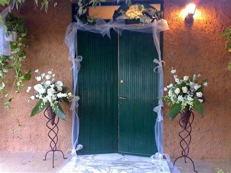 ufficio sta roma lavora con noi fiorilandia fiori e bomboniere promoshops it