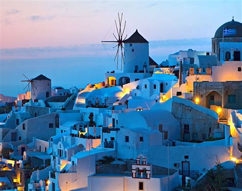 cheap flights from athens greece to mykonos