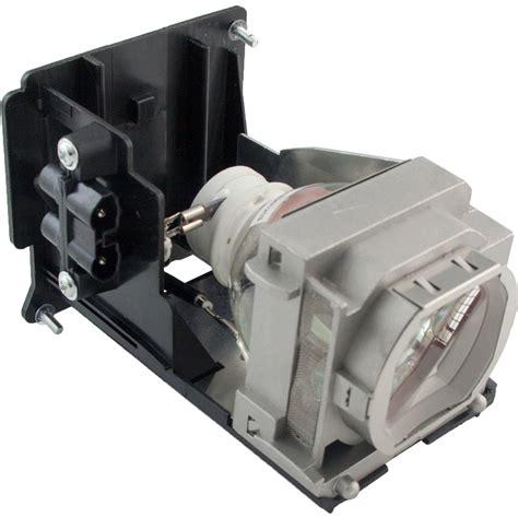 vlt hc5000lp replacement l mitsubishi hc4900 hc5000 hc5000bl hc5500 hc6000 l