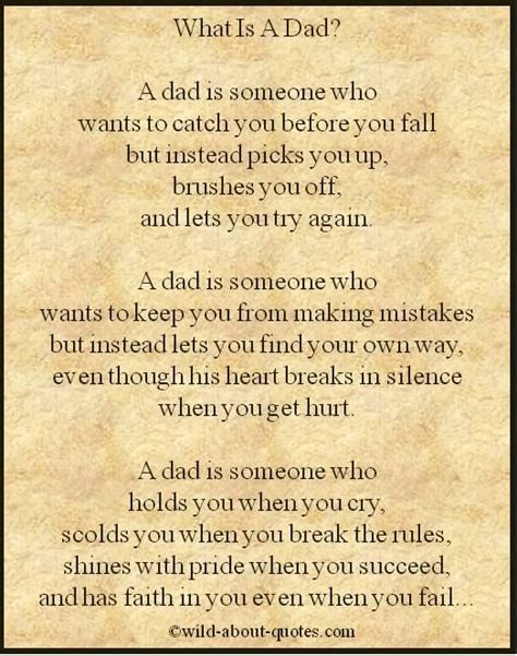 fathers day quotes for your husband wonderful husband and quotes quotesgram