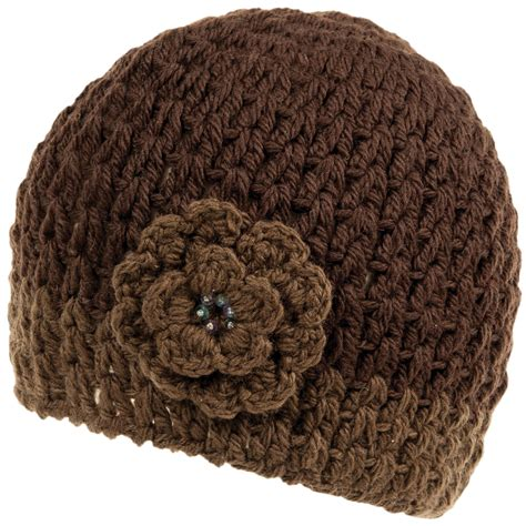 crochet hat crochet winter hats tag hats