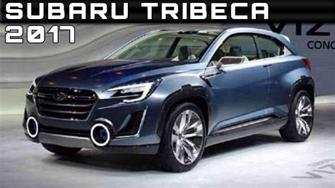 suv subaru 2017 2017 subaru suv best cars for 2018