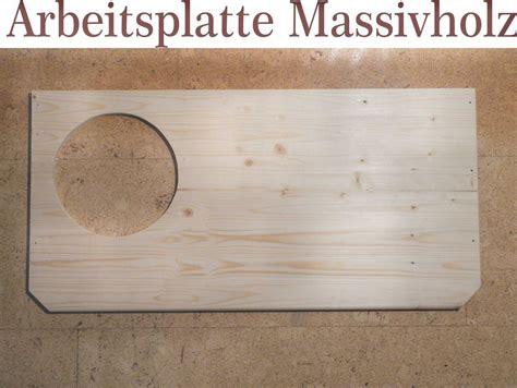 Platte Für Aufsatzwaschbecken by Schlafzimmer Ideen Mit Dachschr 228 Ge