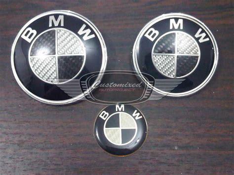 Emblem Sparco Sing Bahan Besi customixed emblem mobil anda trd greedy honda bmw