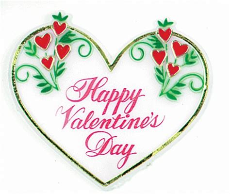 7 Best Picks For St Valentines by 7 Best Images Of Happy S Day Printable Letters