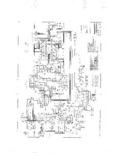 wiring diagram for peavey raptor guitar wiring get free image about wiring diagram