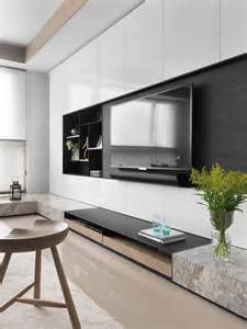 25 best ideas about tv wall units on pinterest wall unit decor media wall unit and wall