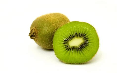 Photo Collection Kiwi Hd Wallpapers