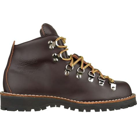 danner mountain light cascade boot danner stumptown mountain light cascade boot women s