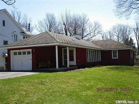 335 paddock st watertown ny 13601 realtor 174