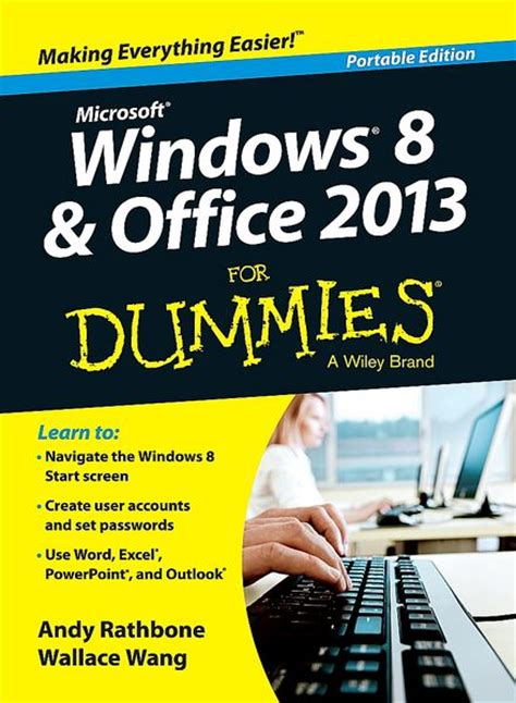 windows 10 tutorial for dummies windows 8 manual for dummies share the knownledge