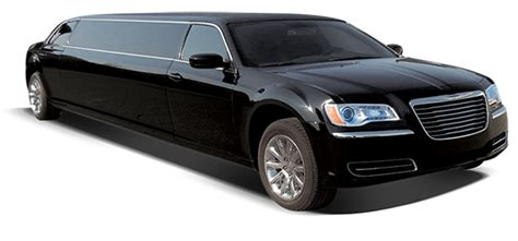chrysler corporate contact afton limousine limousine services for weddings casino