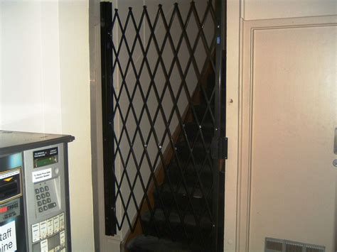 security screens and doors sydney melbourne perth
