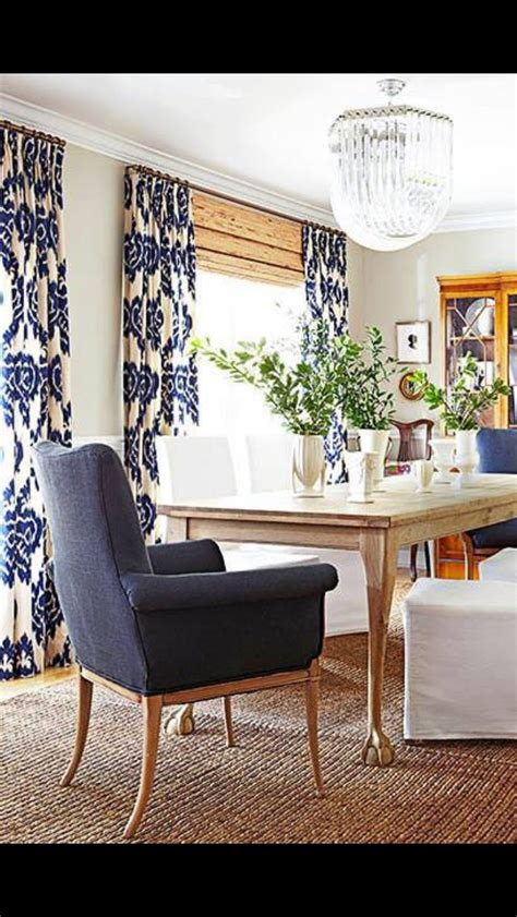 best 25 dining room colors ideas on pinterest dining room 97 best 25 layered curtains ideas on pinterest best 25