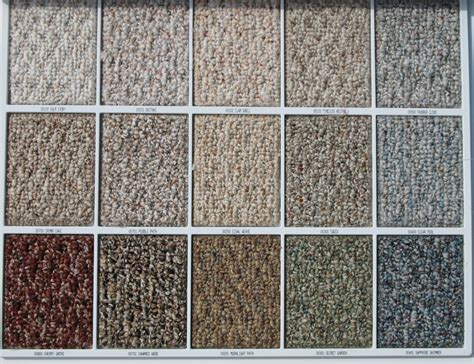 how to a rug color pros and cons of berber carpeting express flooring