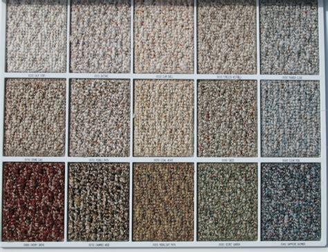 %name Berber Carpet Colors   Shop 12 ft W x Cut to Length Icedance Berber/Loop Interior/Exterior Carpet at Lowes.com