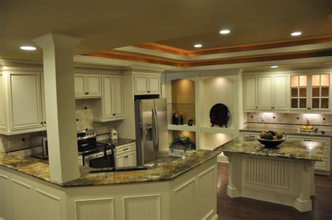 kitchen cabinets for sale san antonio tx country painted lenox country linen premium cabinets