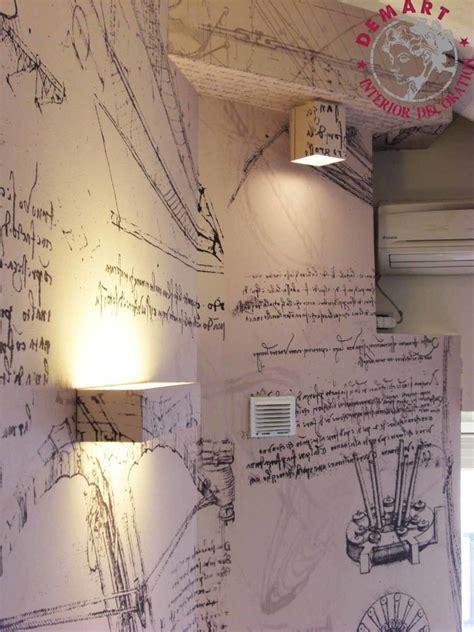 Cambio Casa Cambio Vita by Decorazione Interni Appartamento Per Quot Cambio Casa Cambio