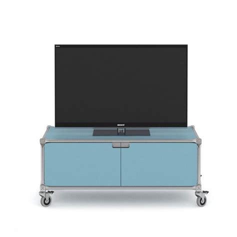 Tv Mobel Auf Rollen