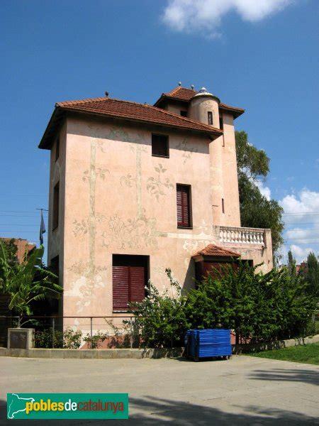 casas en cornella de llobregat casa crub 237 cornell 224 de llobregat pobles de catalunya