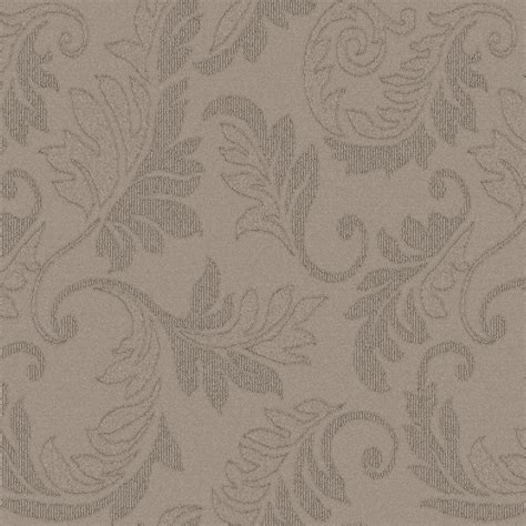 leaf pattern wall to wall carpet leaf patterned wall to carpet carpet vidalondon