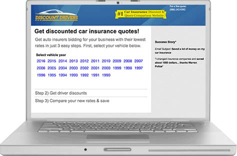 Cheap Car Insurance 21 Year by Drivers With No Tickets In 3 Years Must Read This