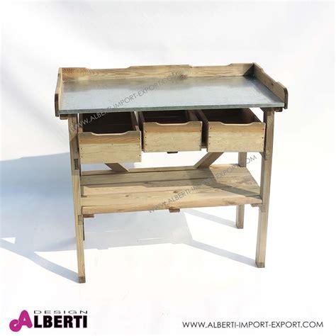 offerte tavoli e sedie da esterno gullov mobili da esterno design
