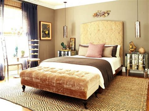 Guest Bedroom Design Ideas   Topics   HGTV