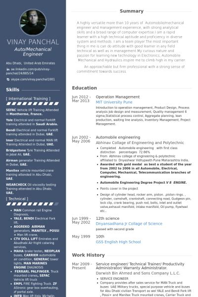 Technical Trainer Description by Technical Trainer Resume Sle